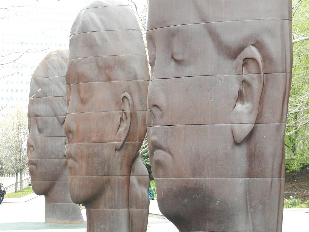 Geert-Driessen-Chicago-Millenium-Park-01.JPG