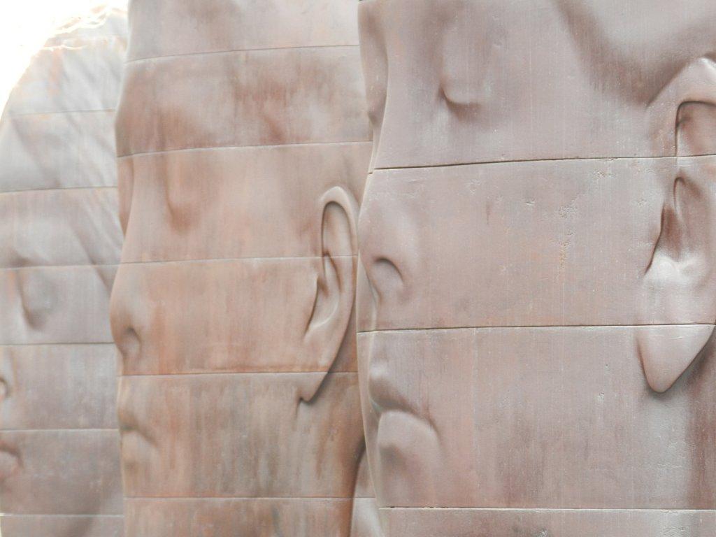 Geert-Driessen-Chicago-Millenium-Park-02.JPG