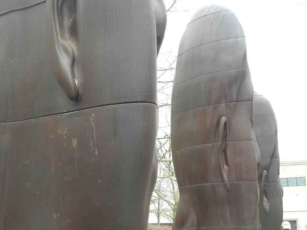 Geert-Driessen-Chicago-Millenium-Park-05.JPG