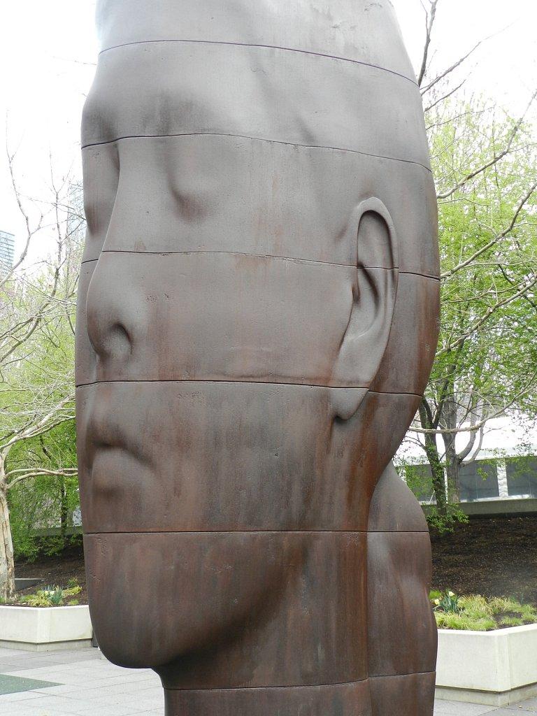 Geert-Driessen-Chicago-Millenium-Park-06.JPG