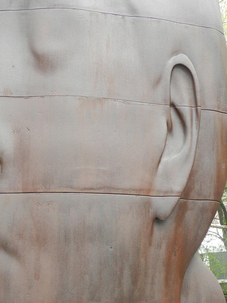 Geert-Driessen-Chicago-Millenium-Park-07.JPG