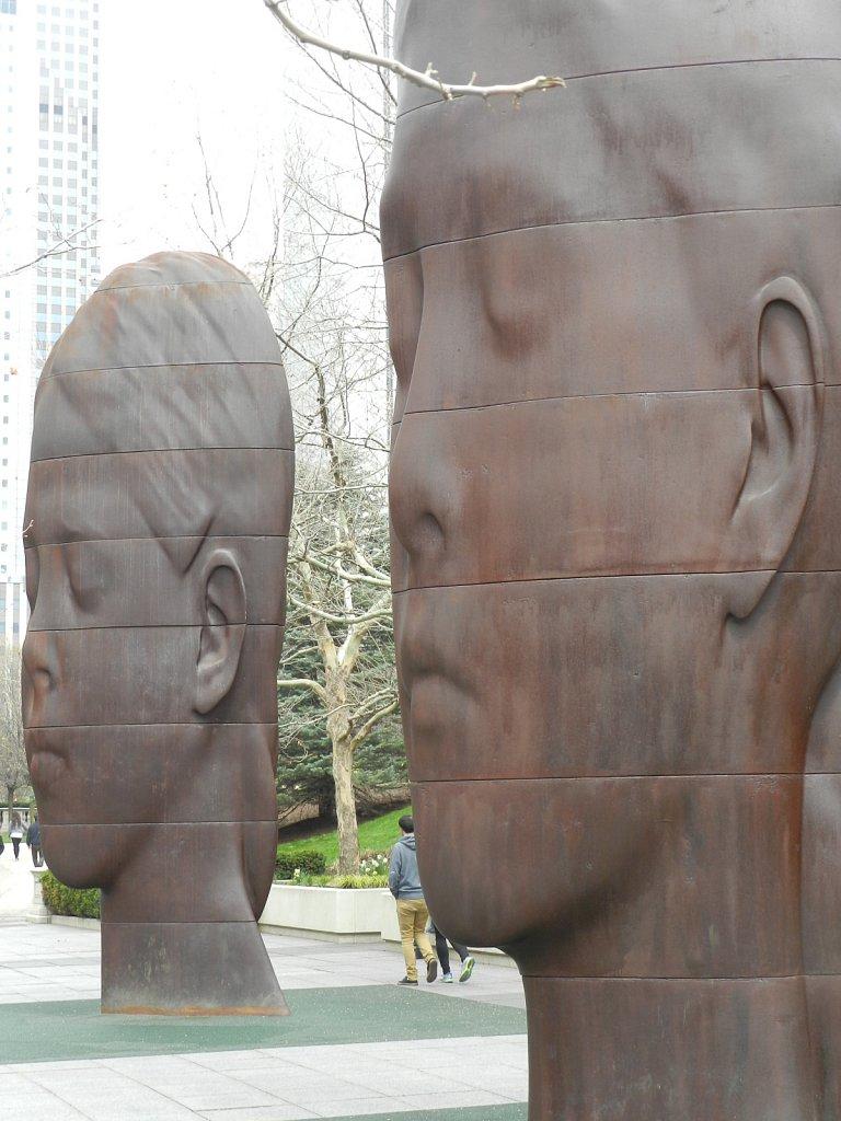 Geert-Driessen-Chicago-Millenium-Park-08.JPG