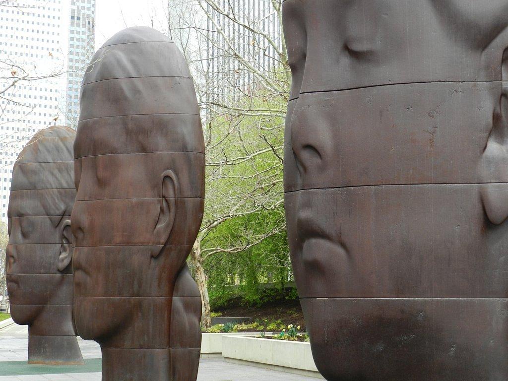 Geert-Driessen-Chicago-Millenium-Park-09.JPG