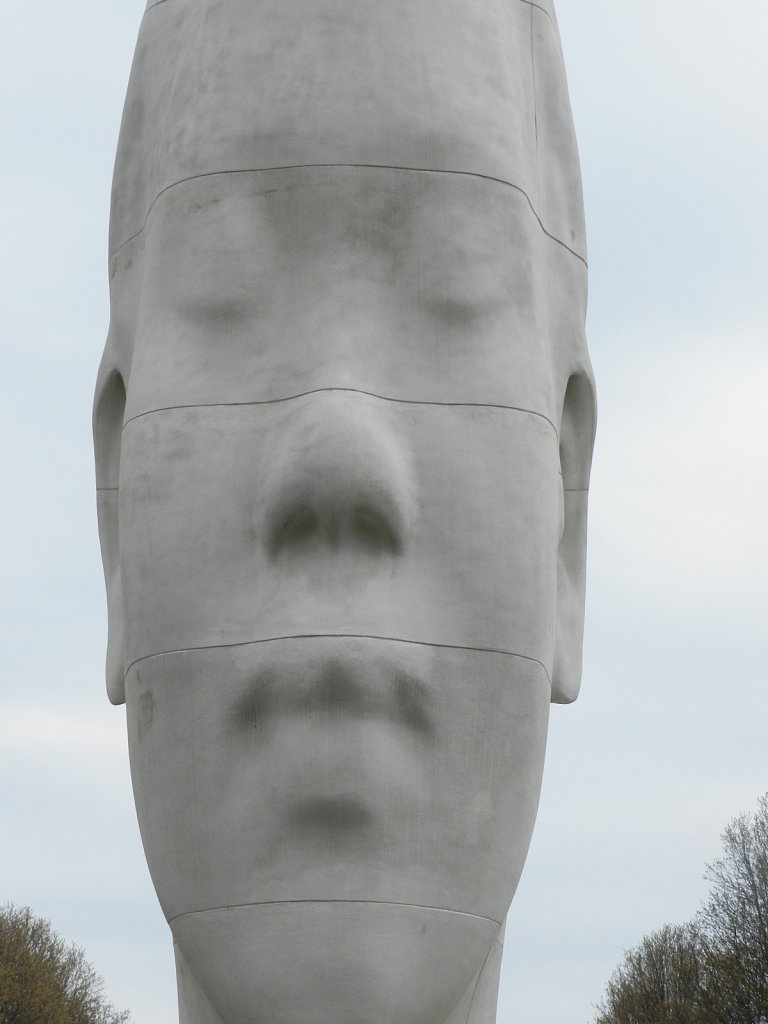 Geert-Driessen-Chicago-Millenium-Park-11.JPG