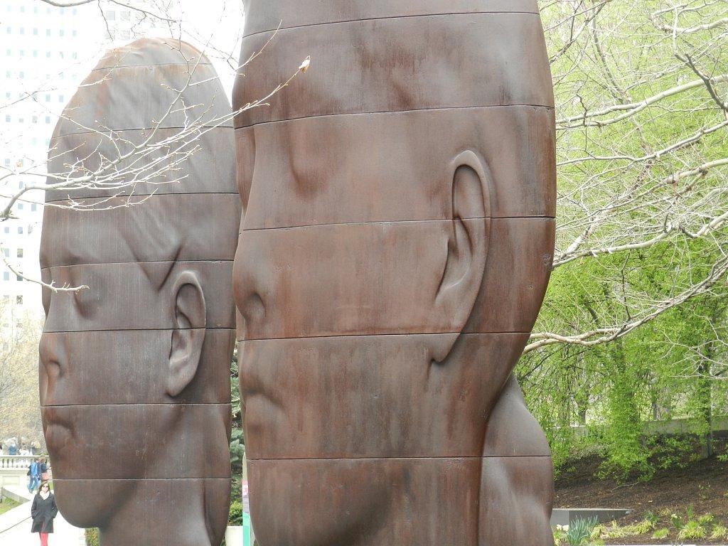Geert-Driessen-Chicago-Millenium-Park-16.JPG