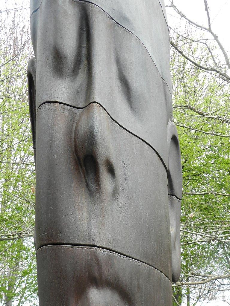 Geert-Driessen-Chicago-Millenium-Park-17.JPG