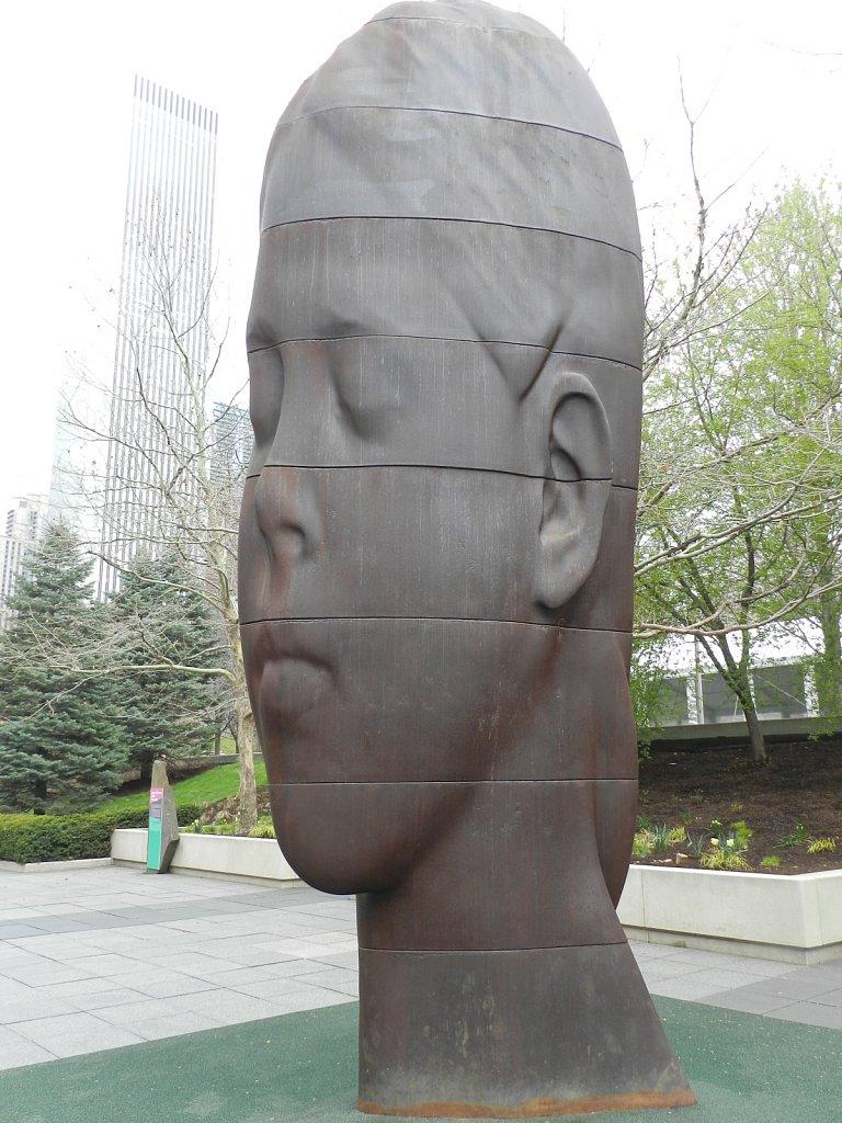 Geert-Driessen-Chicago-Millenium-Park-19.JPG