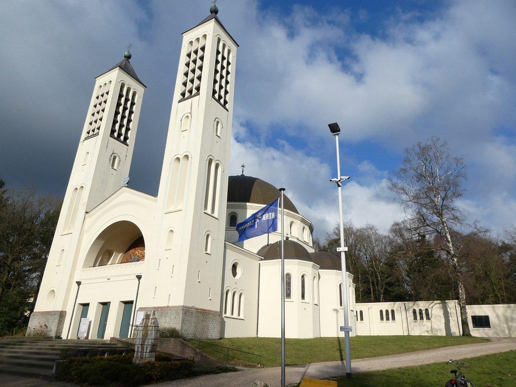 Geert-Driessen-Nijmegen-Cenakel-Kerk-01.JPG