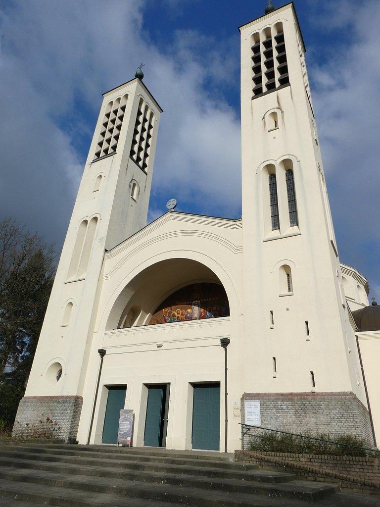 Geert-Driessen-Nijmegen-Cenakel-Kerk-02.JPG
