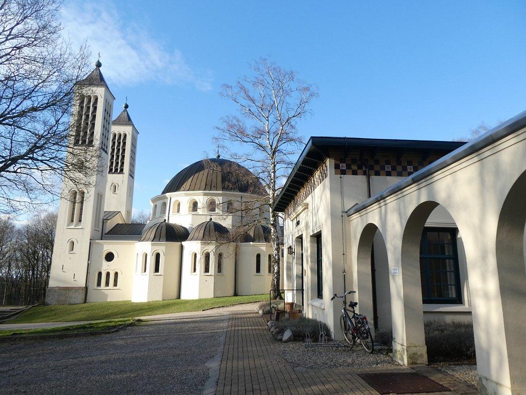 Geert-Driessen-Nijmegen-Cenakel-Kerk-04.JPG