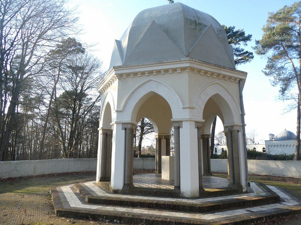 Geert-Driessen-Nijmegen-Cenakel-Kerk-06.JPG