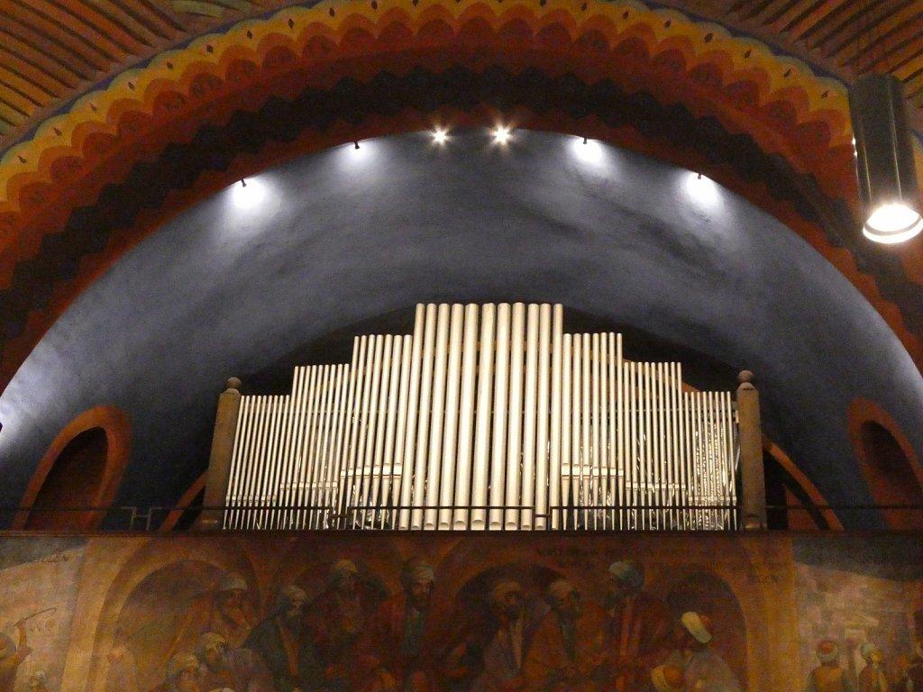 Geert-Driessen-Nijmegen-Cenakel-Kerk-07.JPG