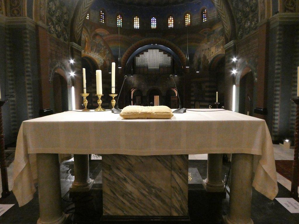 Geert-Driessen-Nijmegen-Cenakel-Kerk-09.JPG
