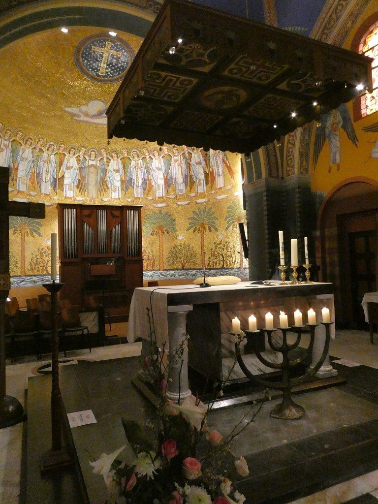 Geert-Driessen-Nijmegen-Cenakel-Kerk-10.JPG