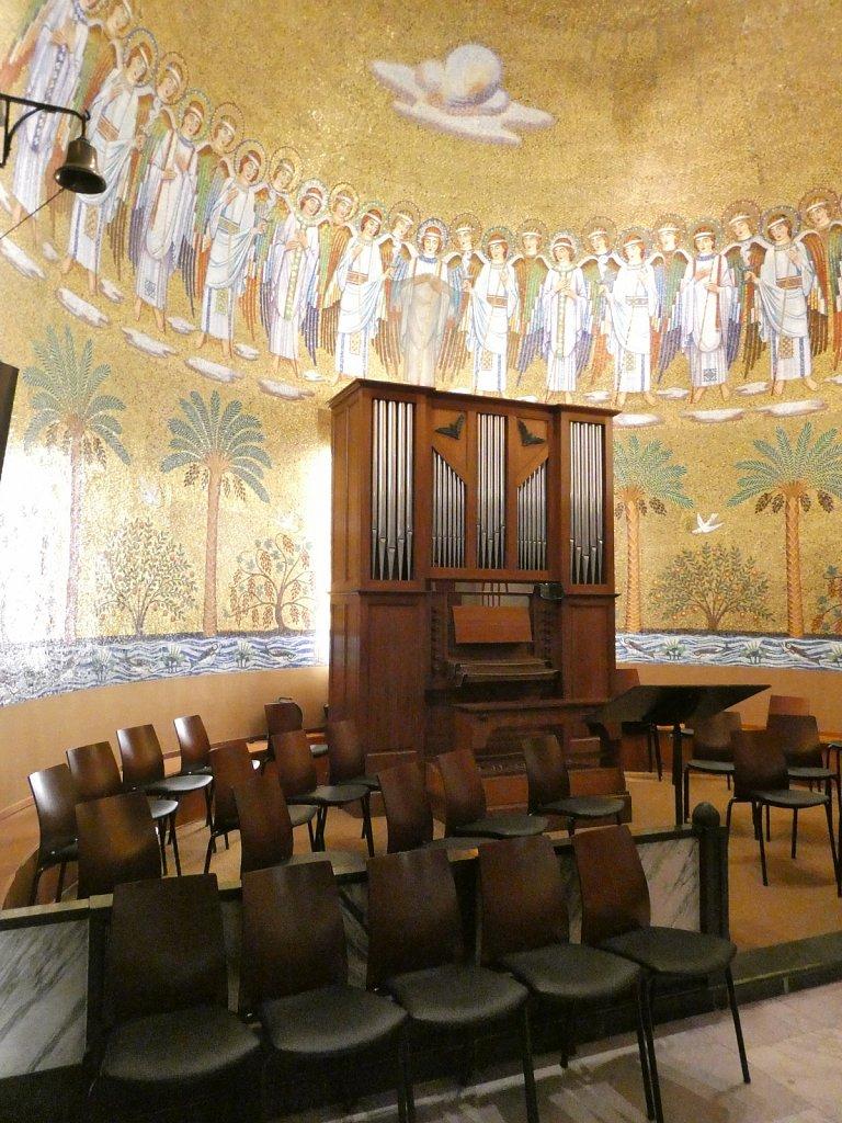 Geert-Driessen-Nijmegen-Cenakel-Kerk-13.JPG