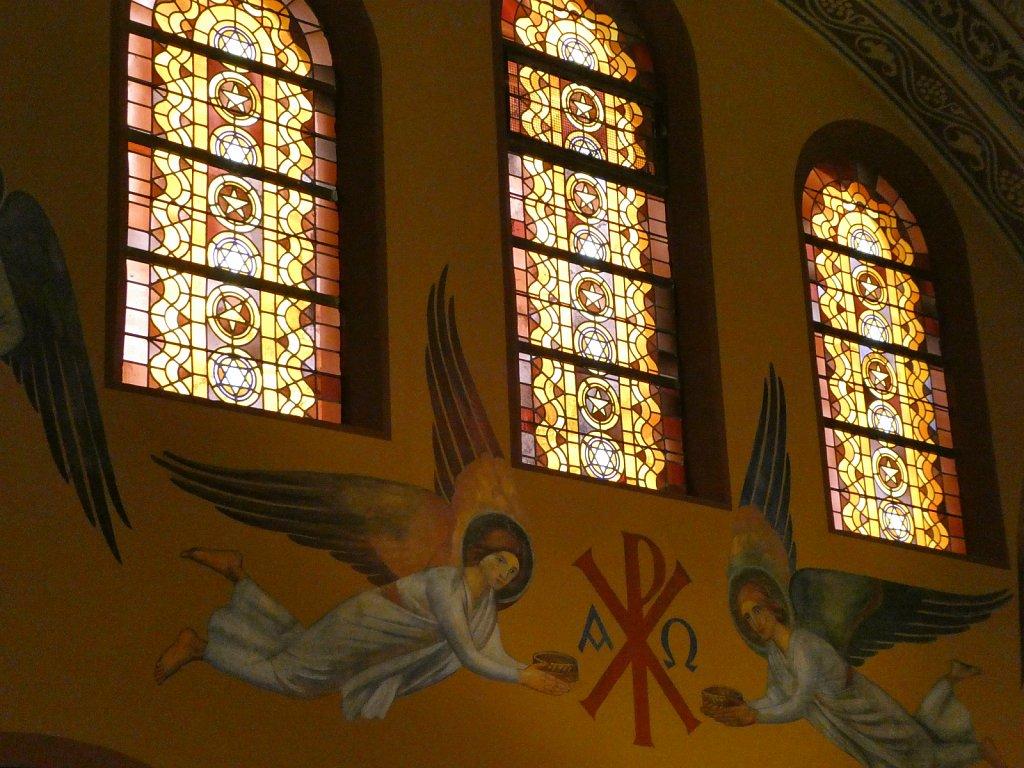 Geert-Driessen-Nijmegen-Cenakel-Kerk-14.JPG