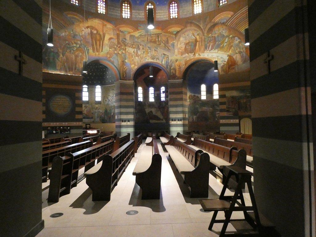 Geert-Driessen-Nijmegen-Cenakel-Kerk-15.JPG