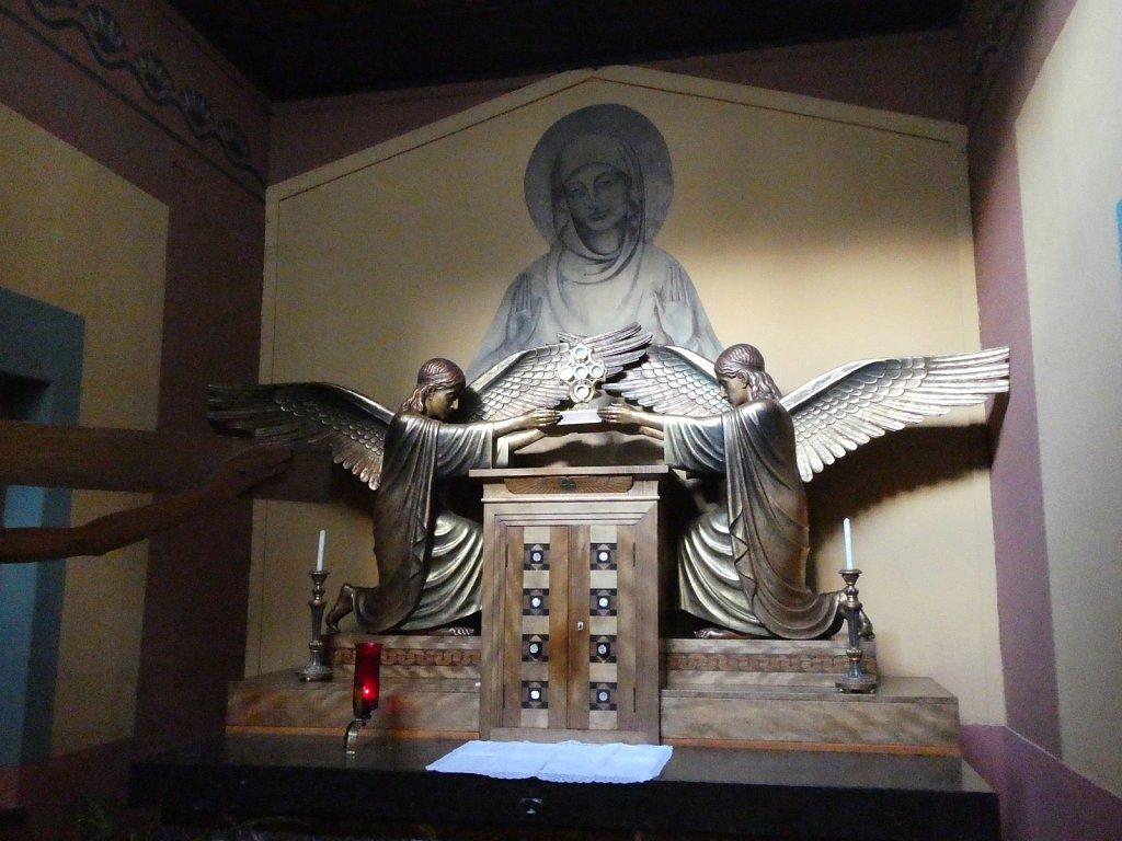Geert-Driessen-Nijmegen-Cenakel-Kerk-16.JPG