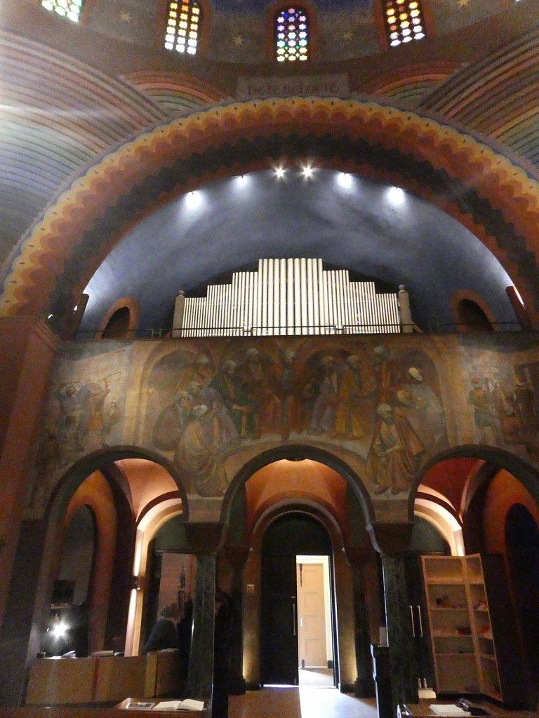 Geert-Driessen-Nijmegen-Cenakel-Kerk-17.JPG