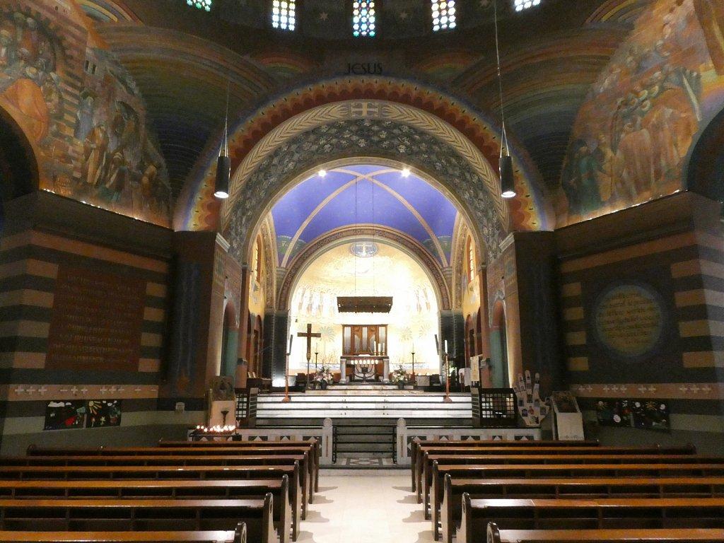 Geert-Driessen-Nijmegen-Cenakel-Kerk-18.JPG