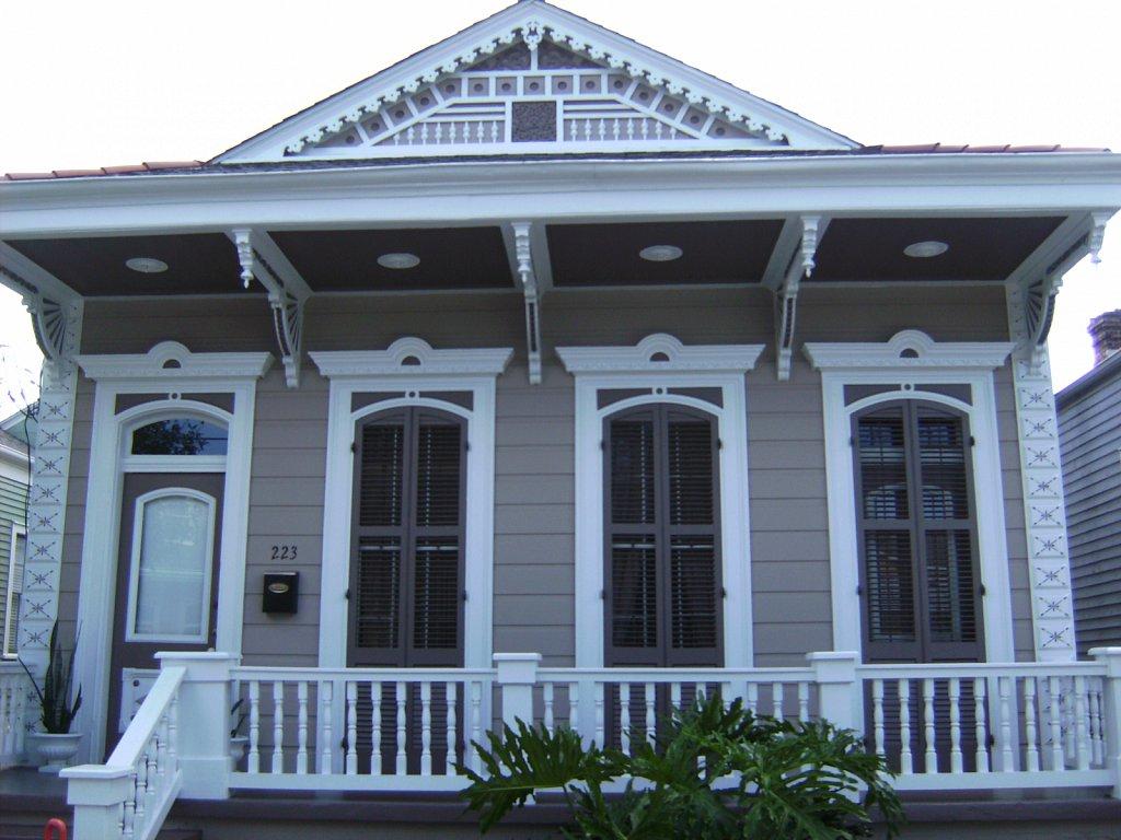 Geert-Driessen-New-Orleans-St-Charles-Av-02.JPG
