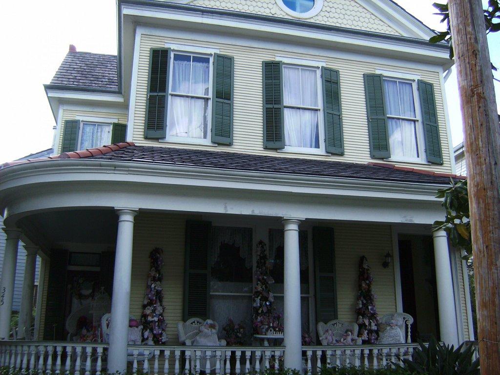 Geert-Driessen-New-Orleans-St-Charles-Av-05.JPG