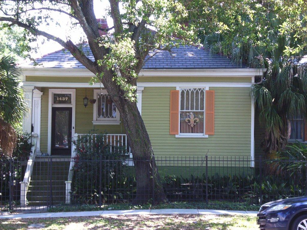 Geert-Driessen-New-Orleans-St-Charles-Av-06.JPG