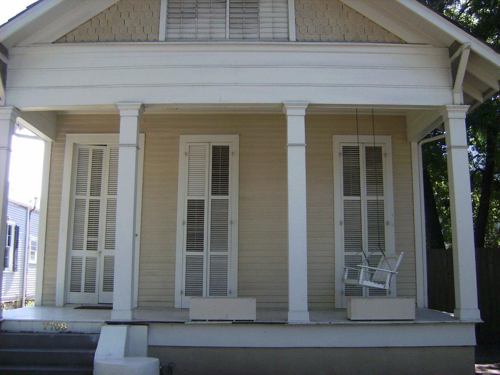Geert-Driessen-New-Orleans-St-Charles-Av-07.JPG