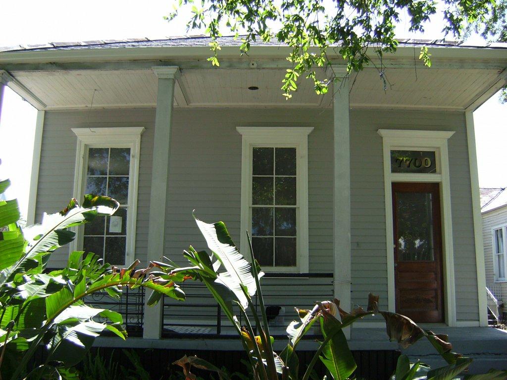 Geert-Driessen-New-Orleans-St-Charles-Av-08.JPG