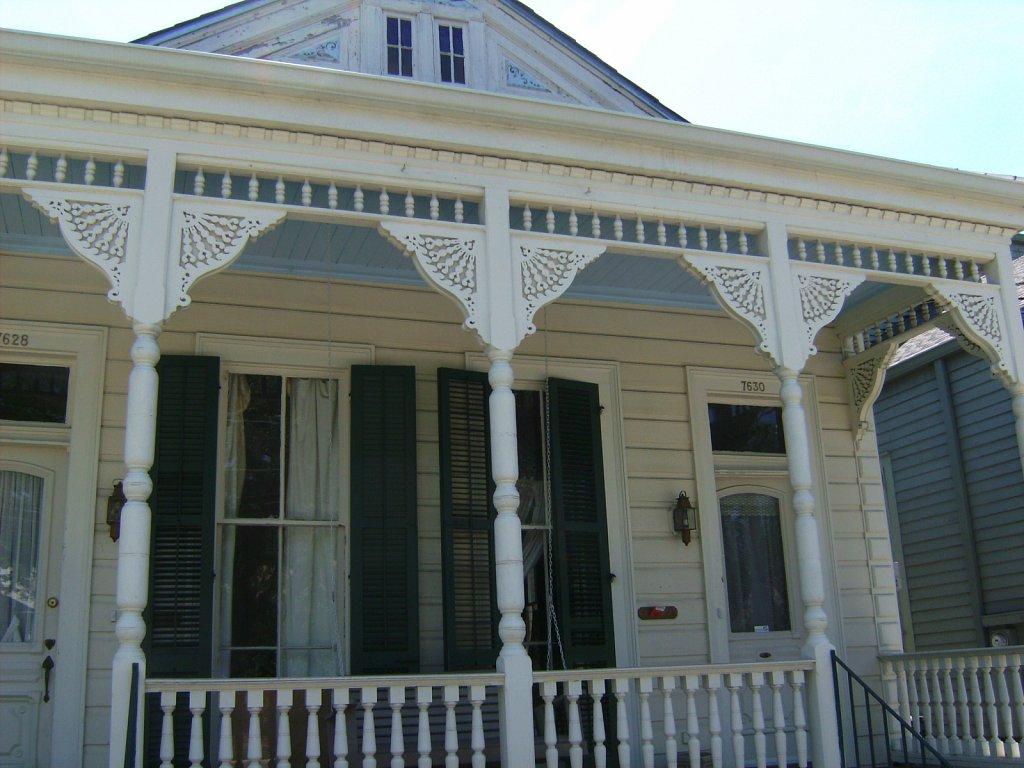 Geert-Driessen-New-Orleans-St-Charles-Av-09.JPG