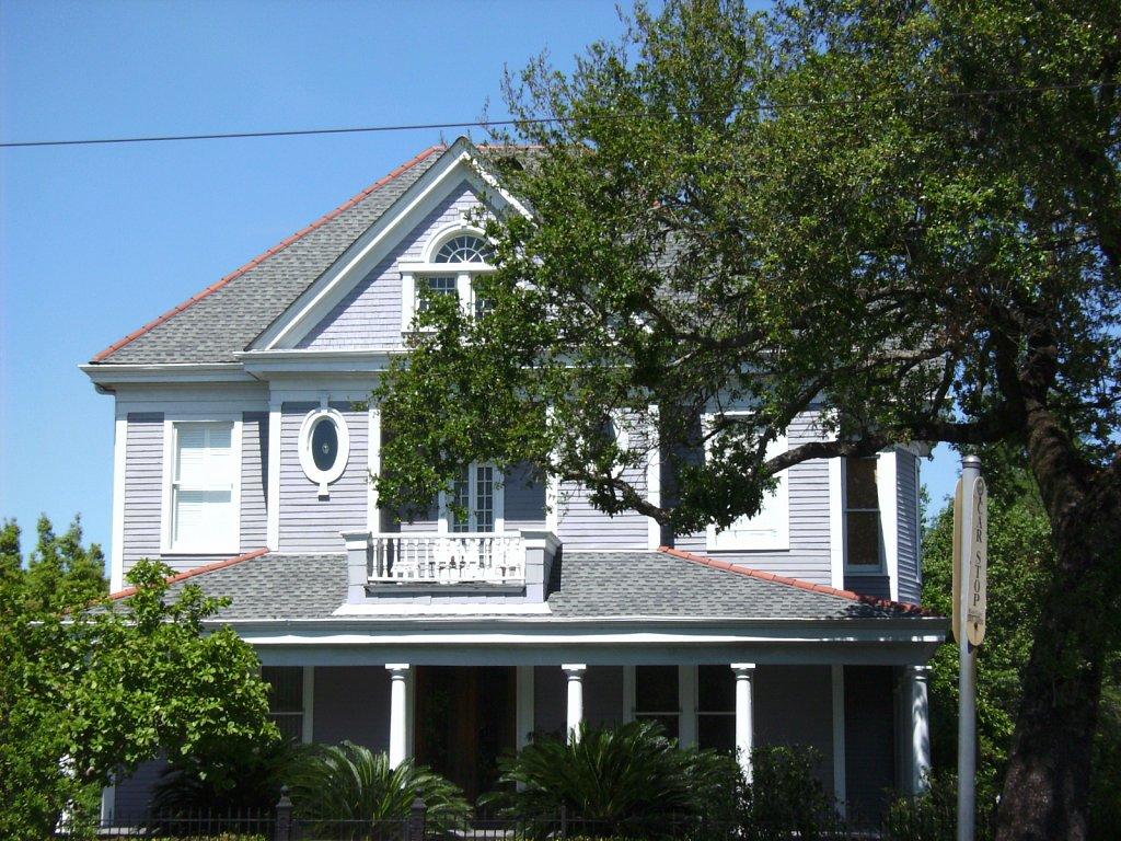 Geert-Driessen-New-Orleans-St-Charles-Av-11.JPG