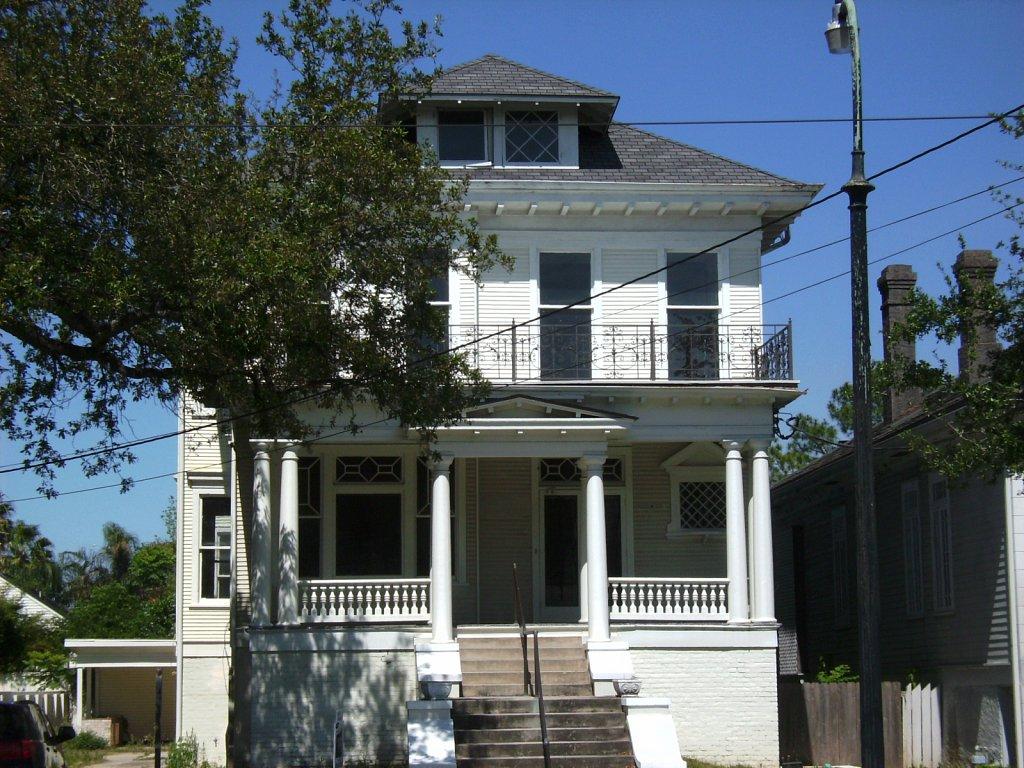Geert-Driessen-New-Orleans-St-Charles-Av-12.JPG