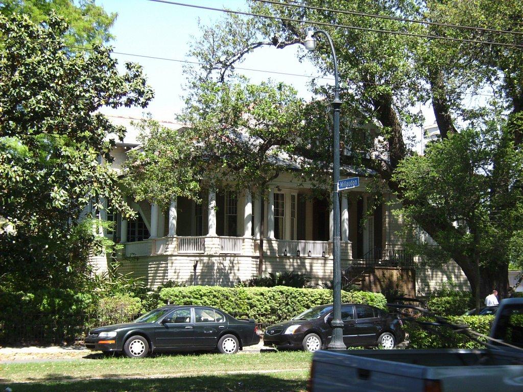 Geert-Driessen-New-Orleans-St-Charles-Av-15.JPG