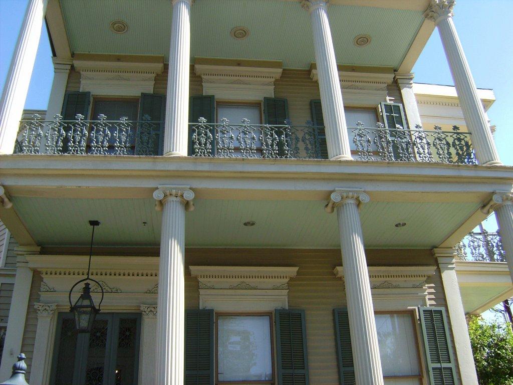 Geert-Driessen-New-Orleans-St-Charles-Av-16.JPG