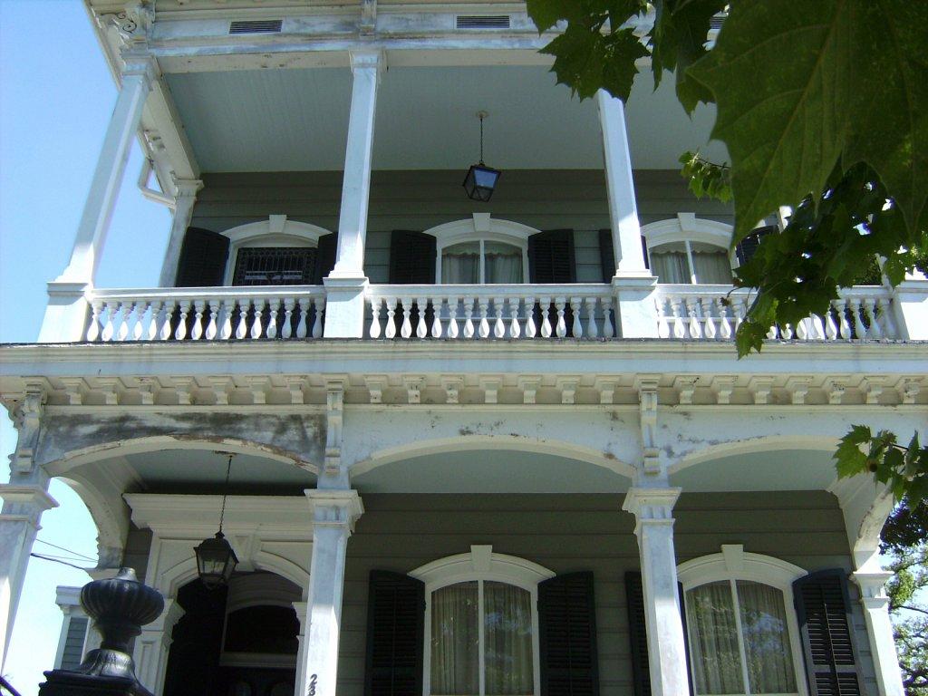 Geert-Driessen-New-Orleans-St-Charles-Av-17.JPG