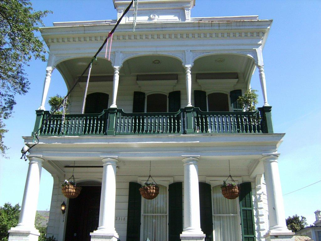 Geert-Driessen-New-Orleans-St-Charles-Av-19.JPG