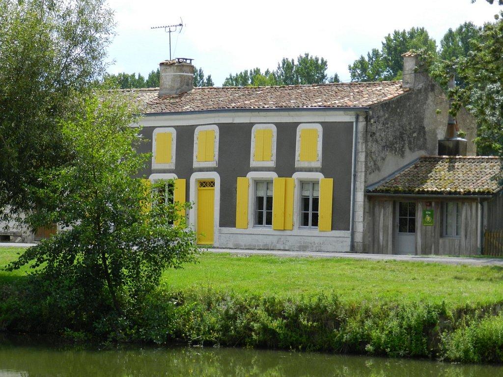 Geert-Driessen-Marais-Poitevin-09.JPG