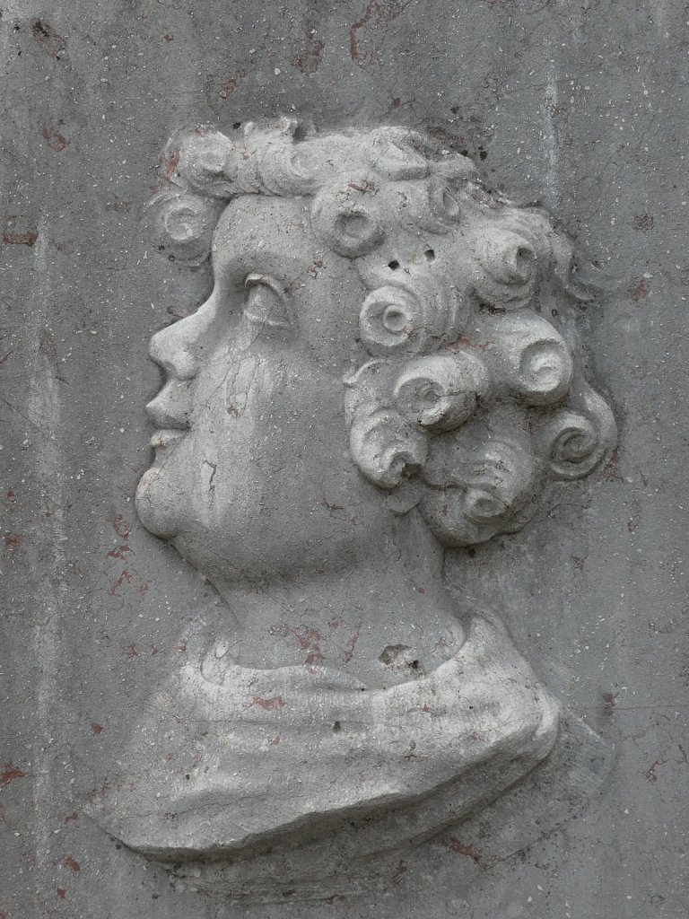 Geert-Driessen-Nice-Cimitiere-du-Monastiere-02.JPG